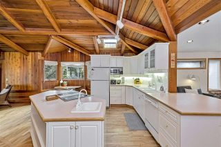 Photo 11: 229 MARINERS Way: Mayne Island House for sale (Islands-Van. & Gulf)  : MLS®# R2557934
