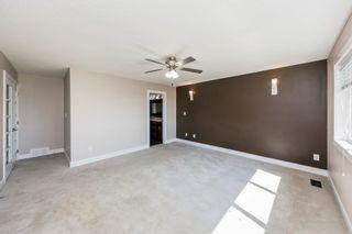 Photo 24: 808 114 Street in Edmonton: Zone 16 House for sale : MLS®# E4256070