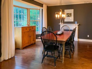 Photo 6: 137 Olympiad Avenue in Bridgewater: 405-Lunenburg County Residential for sale (South Shore)  : MLS®# 202122353