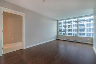 """Photo 3: 1216 6188 NO. 3 Road in Richmond: Brighouse Condo for sale in """"MANDARIN RESIDENCES"""" : MLS®# R2620501"""
