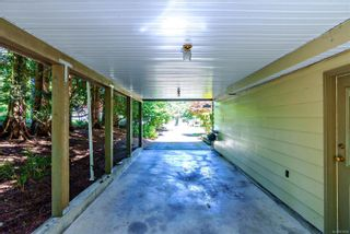 Photo 49: 3379 Opal Rd in : Na Uplands House for sale (Nanaimo)  : MLS®# 878294
