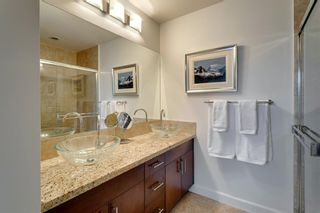 Photo 19: 211 1321 KENSINGTON Close NW in Calgary: Hillhurst Apartment for sale : MLS®# A1092496