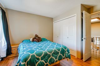 Photo 26: 3748 BALSAM Crescent in Abbotsford: Central Abbotsford House for sale : MLS®# R2616241