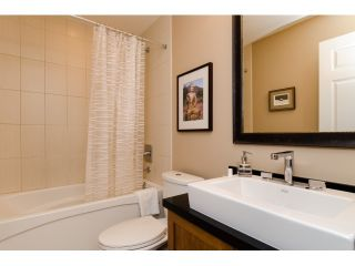 Photo 17: 20 3009 156 STREET in Surrey: Grandview Surrey Townhouse for sale (South Surrey White Rock)  : MLS®# R2000875
