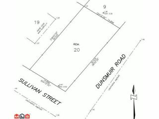 "Photo 2: 12261 SULLIVAN Street in Surrey: Crescent Bch Ocean Pk. House for sale in ""CRESCENT BEACH"" (South Surrey White Rock)  : MLS®# F1129312"