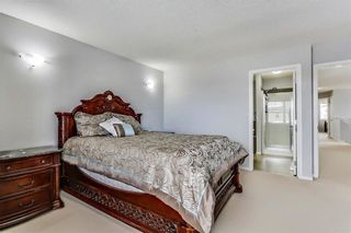 Photo 27: 325 Saddlecrest Way NE in Calgary: Saddle Ridge House  : MLS®# C4149874