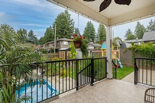 Photo 30: 32483 FLEMING Avenue in Mission: Mission BC House for sale : MLS®# R2616282