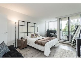 Photo 14: 605 3970 CARRIGAN COURT in Burnaby: Government Road Condo for sale (Burnaby North)  : MLS®# R2575647