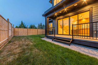 Photo 32: 16789 18A Avenue in Surrey: Pacific Douglas House for sale (South Surrey White Rock)  : MLS®# R2617287