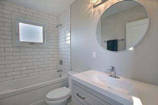 Photo 20: 7516 131A Avenue in Edmonton: Zone 02 House for sale : MLS®# E4254538
