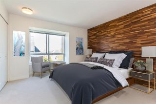 """Photo 21: 14 8438 207A Street in Langley: Willoughby Heights Townhouse for sale in """"YORK BY Mosaic"""" : MLS®# R2494521"""
