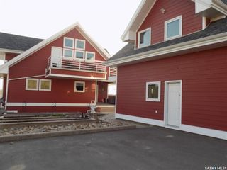 Photo 5: 42 Jackfish Lake Crescent in Jackfish Lake: Residential for sale : MLS®# SK848965
