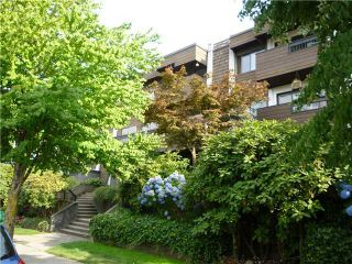 Photo 12: #209 440 E 5th AVE in Vancouver: Mount Pleasant VE Condo for sale (Vancouver East)  : MLS®# V1047440