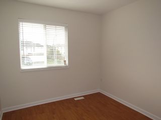 Photo 8: 34665 7TH AVE in ABBOTSFORD: Poplar House for rent (Abbotsford)
