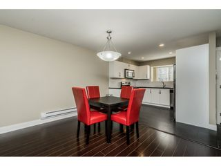 """Photo 7: 106 13368 72 Avenue in Surrey: West Newton Townhouse for sale in """"Crafton Hill"""" : MLS®# R2314183"""