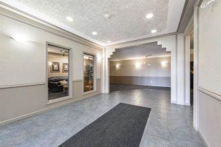 Photo 27: 118 12618 152 Avenue in Edmonton: Zone 27 Condo for sale : MLS®# E4261332