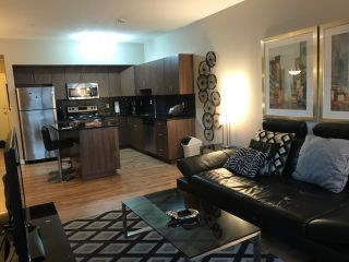 Photo 8: 401 10518 113 Street in Edmonton: Zone 08 Condo for sale : MLS®# E4237847