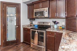 Photo 37: Elliott Acreage in Vanscoy: Residential for sale (Vanscoy Rm No. 345)  : MLS®# SK862770