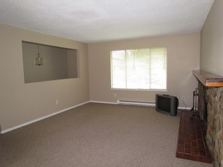 Photo 3: 35348 WELLS GRAY AV in ABBOTSFORD: Abbotsford East House for rent (Abbotsford)