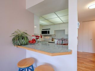 Photo 11: 201 325 Maitland St in : VW Victoria West Condo for sale (Victoria West)  : MLS®# 883300