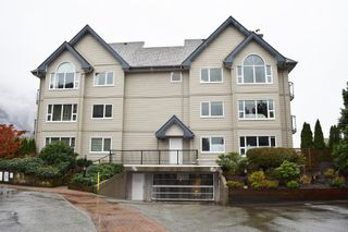 Photo 17: 110- 1466 Pemberton Avenue in Squamish: Condo for sale : MLS®# R2121674