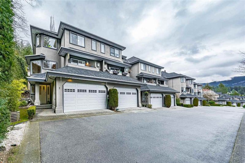 FEATURED LISTING: 1 - 2990 PANORAMA Drive Coquitlam