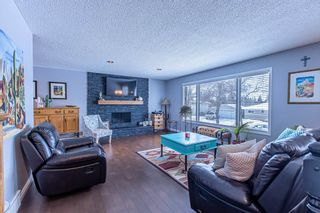 Photo 4: 5 SCARBORO Place: St. Albert House for sale : MLS®# E4234267
