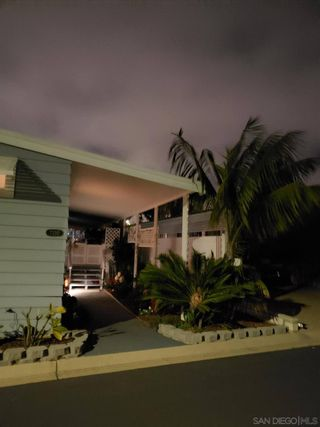 Photo 41: CARLSBAD WEST Mobile Home for sale : 2 bedrooms : 7004 San Carlos St #67 in Carlsbad