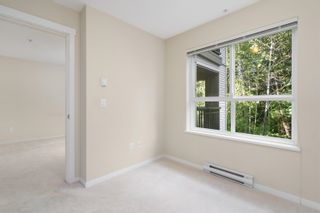 Photo 9: 310 3050 DAYANEE SPRINGS Boulevard in Coquitlam: Westwood Plateau Condo for sale : MLS®# R2624730