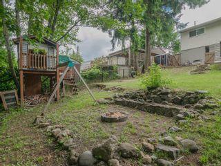 Photo 14: 2658 Beaver Creek Cres in : Na Diver Lake House for sale (Nanaimo)  : MLS®# 877995