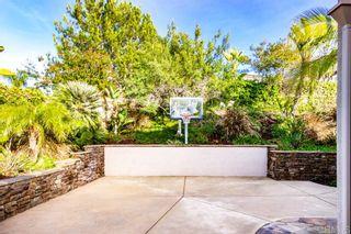 Photo 24: LA COSTA House for sale : 4 bedrooms : 7922 Sitio Granado in Carlsbad