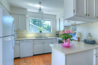 Photo 7: 4018 Hessington Pl in Saanich: SE Arbutus House for sale (Saanich East)  : MLS®# 881667