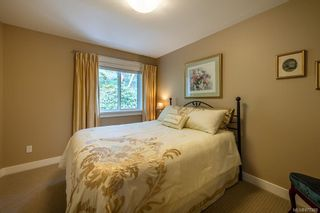 Photo 36: 38 2319 Chilco Rd in : VR Six Mile Row/Townhouse for sale (View Royal)  : MLS®# 877388