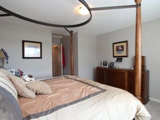 Photo 10: 75 REUNION Grove NW in : Airdrie Residential Detached Single Family for sale : MLS®# C3616267