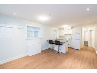 Photo 18: 2646 E 5TH Avenue in Vancouver: Renfrew VE House for sale (Vancouver East)  : MLS®# R2232613
