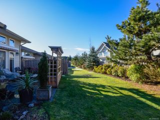 Photo 36: 54 2300 MURRELET DRIVE in COMOX: CV Comox (Town of) Row/Townhouse for sale (Comox Valley)  : MLS®# 806867