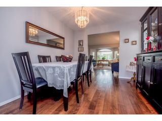 """Photo 6: 6248 190 Street in Surrey: Cloverdale BC House for sale in """"Cloverdale"""" (Cloverdale)  : MLS®# R2070810"""
