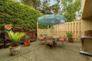 Photo 18: 104 3048 Washington Ave in : Vi Burnside Row/Townhouse for sale (Victoria)  : MLS®# 879274