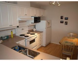 """Photo 3: 609 12148 224TH Street in Maple_Ridge: East Central Condo for sale in """"PANORAMA"""" (Maple Ridge)  : MLS®# V765669"""