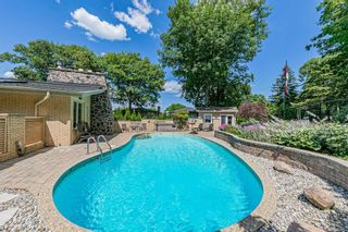 Photo 30: 228 Country Club Drive in Hamilton: Gershome House (Bungalow-Raised) for sale : MLS®# X5362353