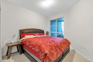 Photo 8: 105 15137 33 AVENUE in Surrey: Morgan Creek Condo for sale (South Surrey White Rock)  : MLS®# R2448095