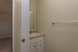 Photo 12: 521 WILLOW Court in Edmonton: Zone 20 Townhouse for sale : MLS®# E4245583