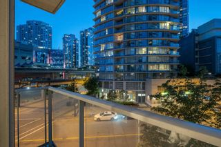 Photo 23: 306 688 ABBOTT STREET in Vancouver: Downtown VW Condo for sale (Vancouver West)  : MLS®# R2602237