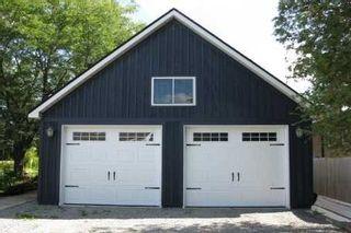 Photo 12: 52 Robinson Avenue in Kawartha Lakes: Rural Eldon House (Bungalow) for sale : MLS®# X3472144