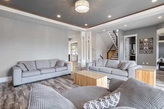 Photo 10: 3349 LESTON Avenue in Coquitlam: Burke Mountain House for sale : MLS®# R2571900