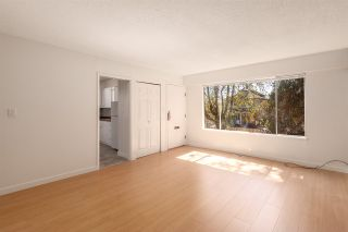 Photo 10: 1617-19 E 10TH Avenue in Vancouver: Grandview Woodland House for sale (Vancouver East)  : MLS®# R2566651