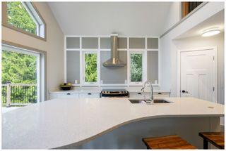 Photo 15: 87 6421 Eagle Bay Road in Eagle Bay: Wild Rose Bay House for sale (Shuswap Lake)  : MLS®# 10185422