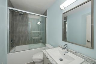 """Photo 14: 2832 W 3RD Avenue in Vancouver: Kitsilano House for sale in """"KITSILANO"""" (Vancouver West)  : MLS®# R2572381"""