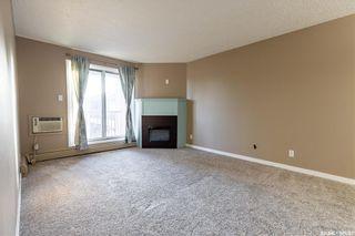 Photo 13: 315 3302 33rd Street West in Saskatoon: Dundonald Residential for sale : MLS®# SK870392