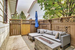 Photo 42: 335 Queensland Place SE in Calgary: Queensland Detached for sale : MLS®# A1137041